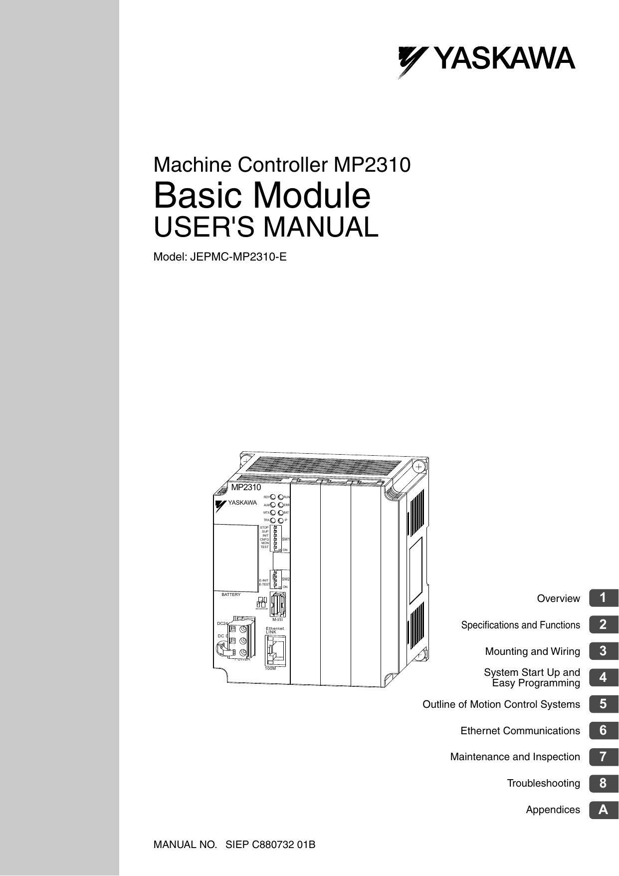 New Yaskawa Inverter Wiring Diagram #diagram #diagramsample ... on