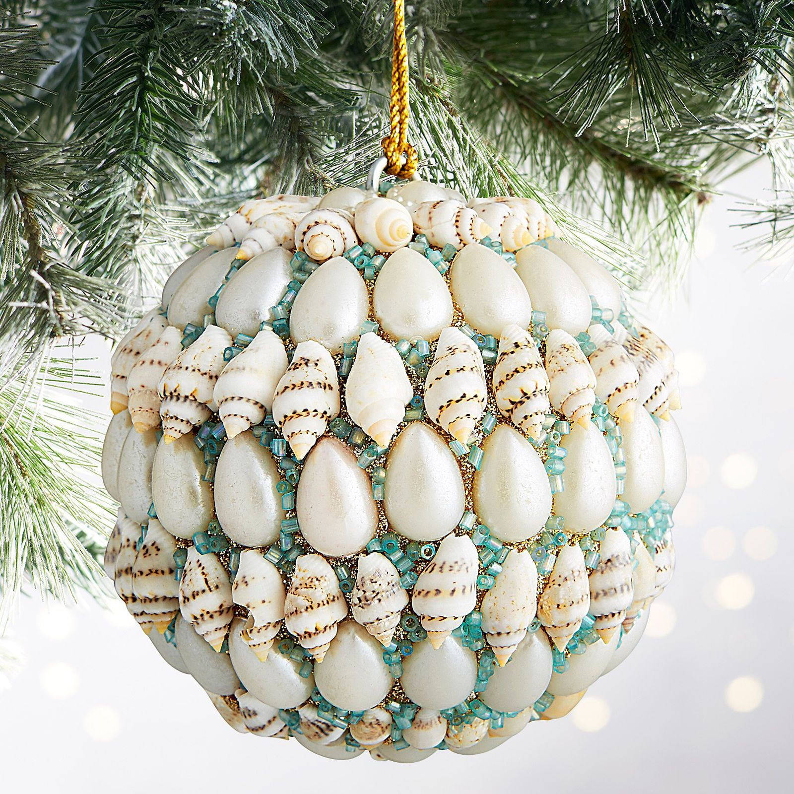 pier 1 imports christmas ornaments