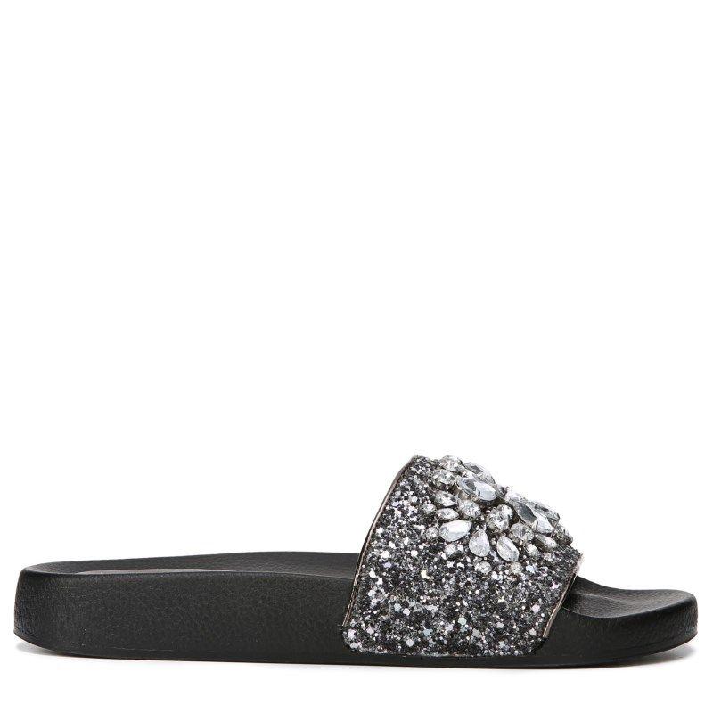 Women's Cami Slide Sandal