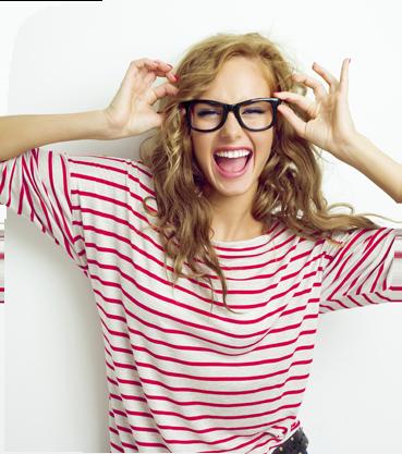 Opticien en ligne pas cher   achat de lunettes discount sur internet ... e5272effcbd4