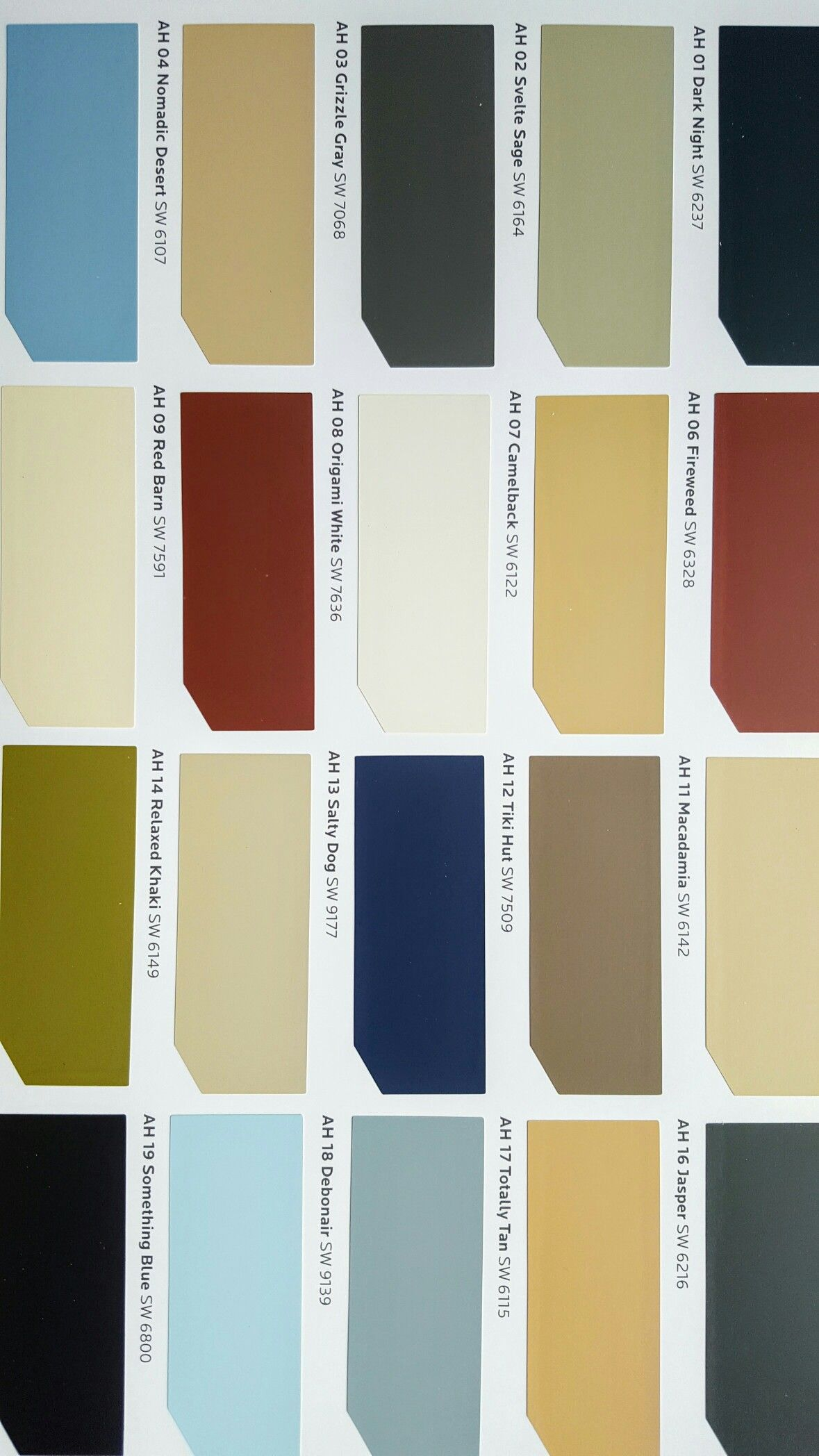american heritage sherwin williams paint colors in 2019. Black Bedroom Furniture Sets. Home Design Ideas