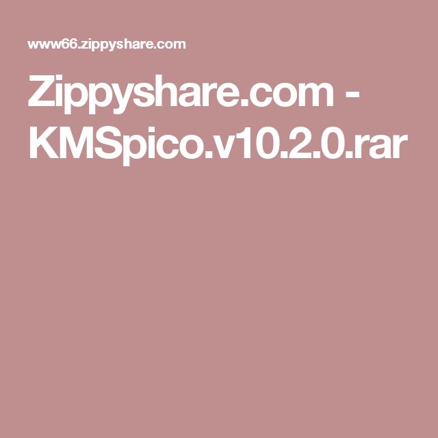 kmspico_v10 2.0 zip