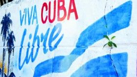 Cuba libre: cocktails and more in Havana