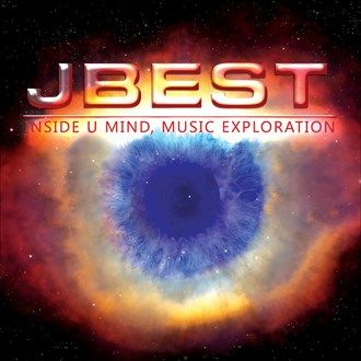 Jbest: Inside U Mind, Music Exploration Microsoft Storessa