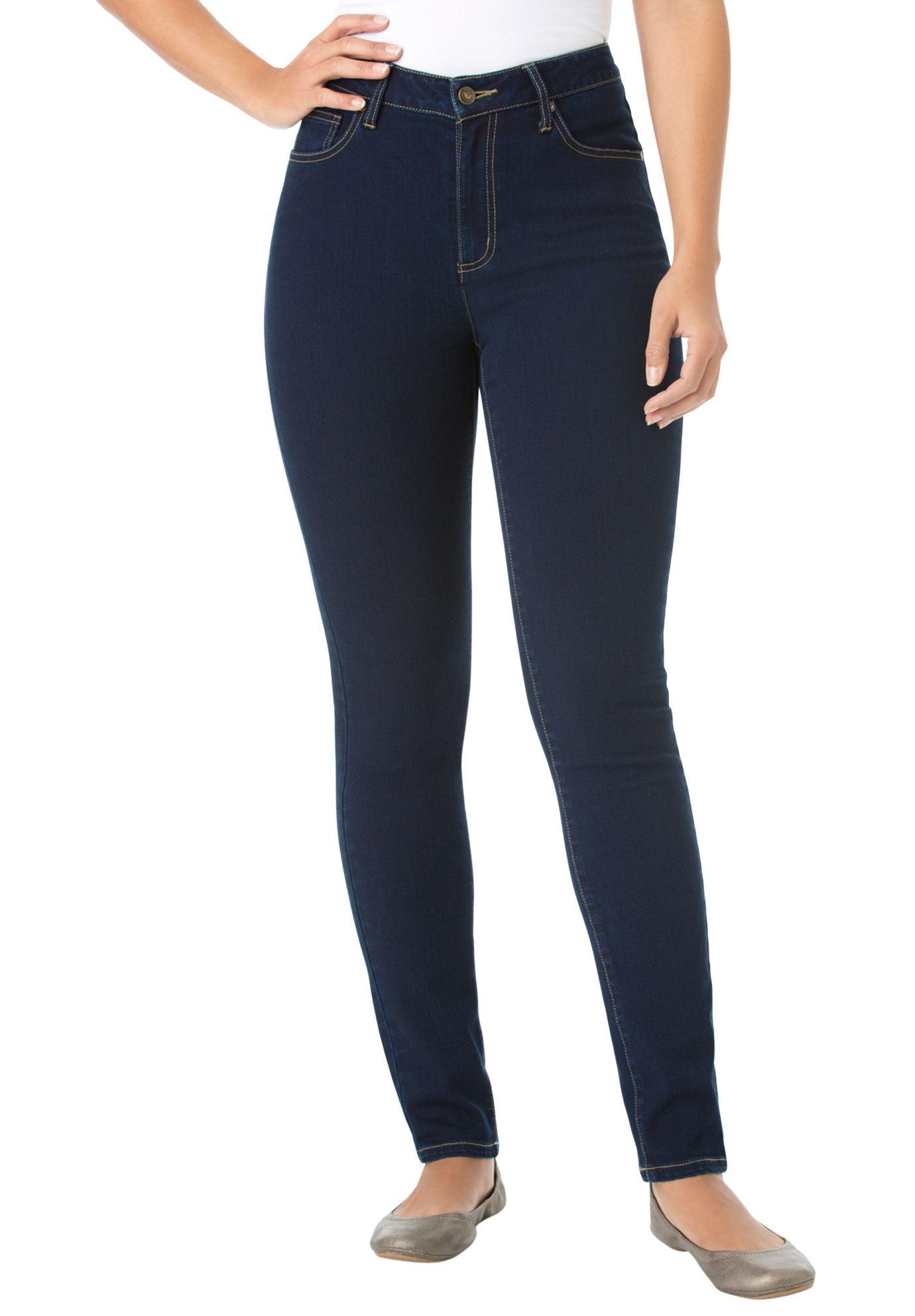 cheap womens jeans canada