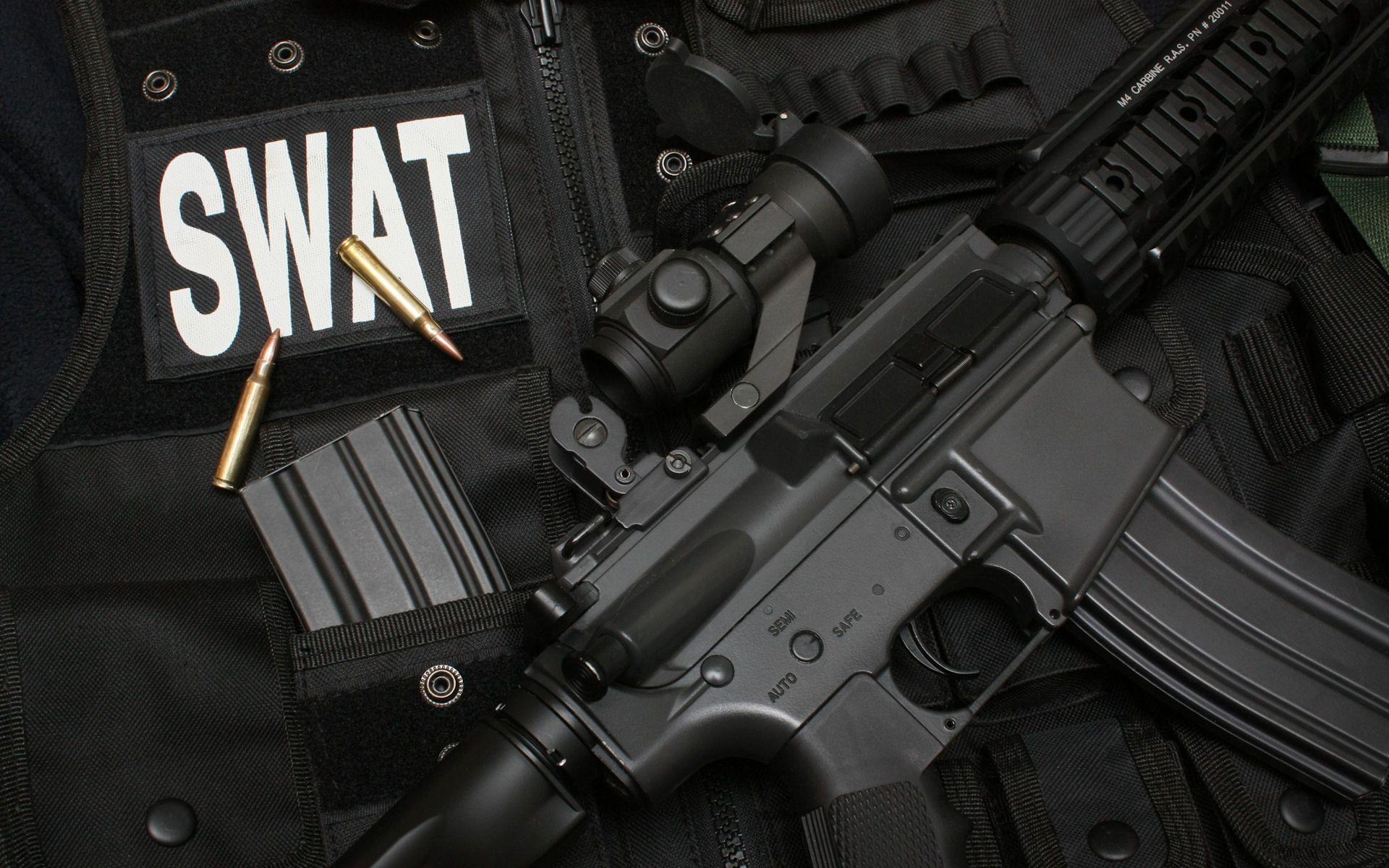 sniper rifel hd wallpaper nono swat guns wallpaper