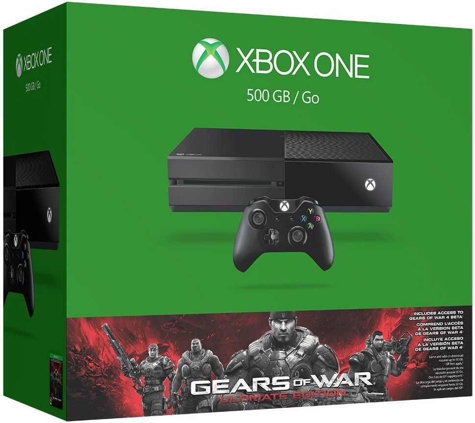 now in stock xbox one 500gb get them while they last http