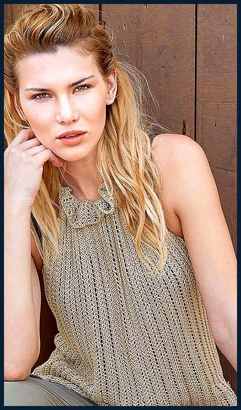 Photo of 49+ Free and Best Crochet Sweater Patterns for beginners 2020 Part 33