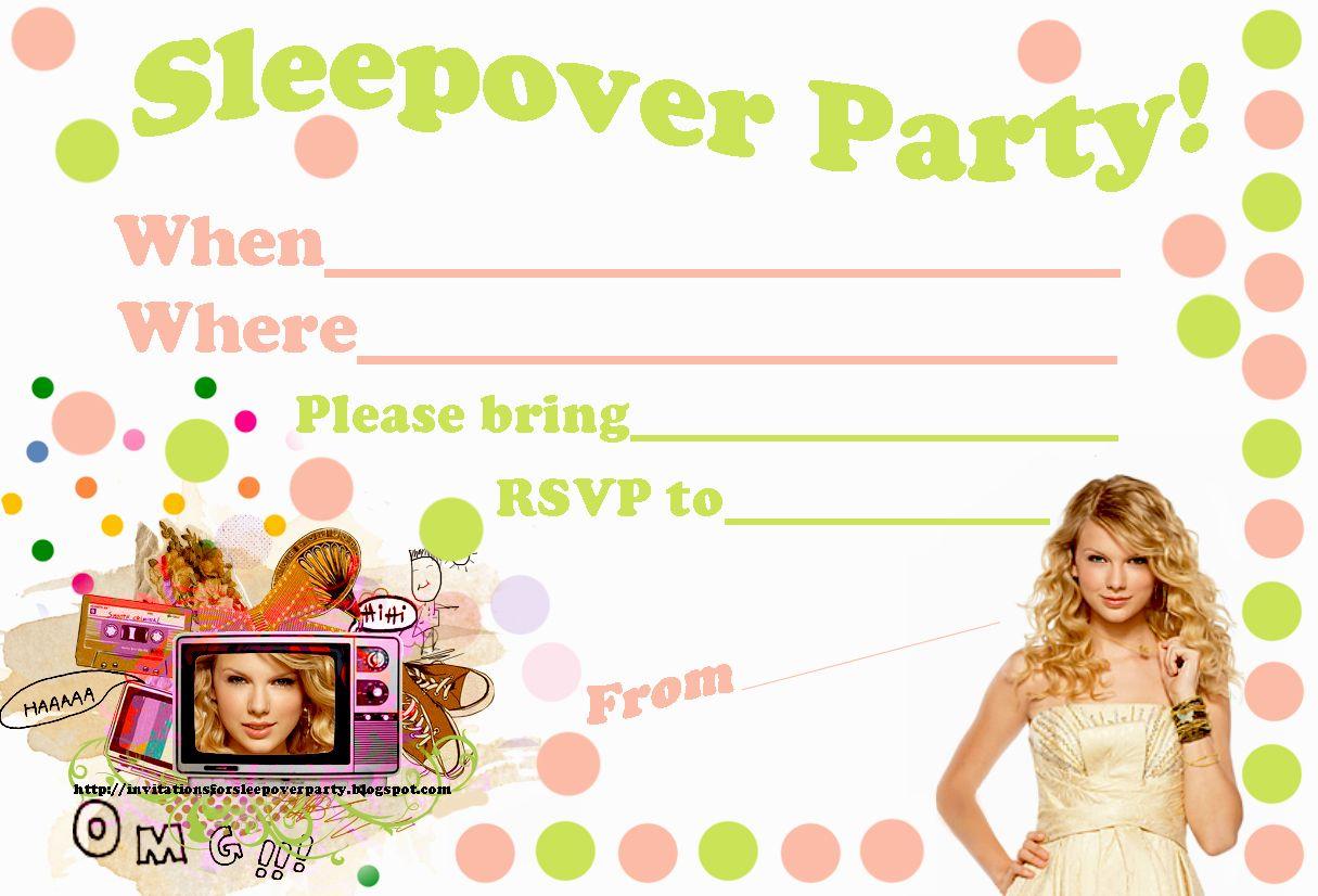 sleepover+party+invitation+fill+in+blanks+taylor+swift+%283%29.jpg ...