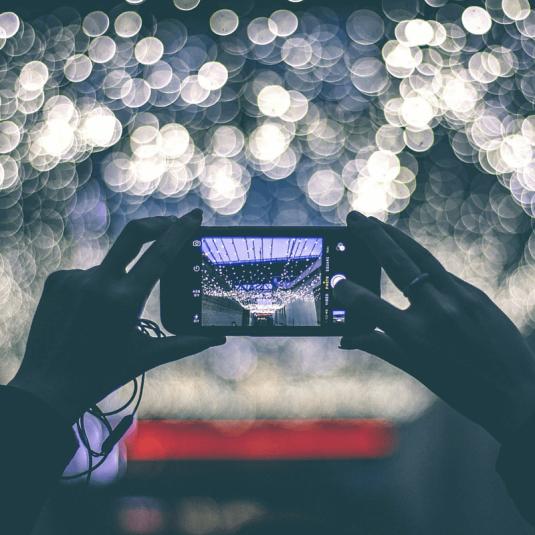 Cómo hacer crecer tu marca personal en Instagram