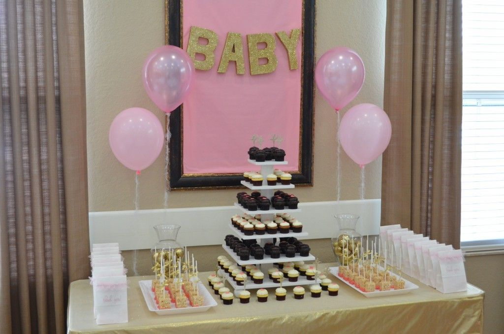 Mesas baby shower ni a buscar con google souvenirs for Baby shower decoration ideas homemade