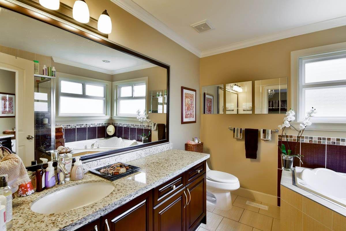 MLS® #R2099912: 9174 216 Street, Langley Property Listing