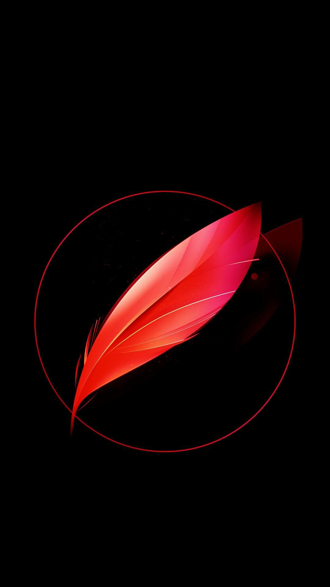 Pin By Satrangi Tv On Phone Backgrounds 05 Black Phone Wallpaper Graphic Wallpaper Android Wallpaper