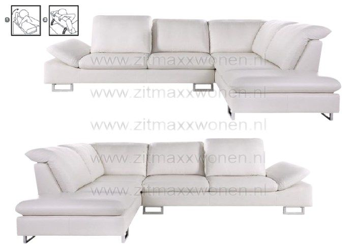 sofa schillig elegant amazing schillig sofa leder pflege com with sofa schillig with sofa. Black Bedroom Furniture Sets. Home Design Ideas