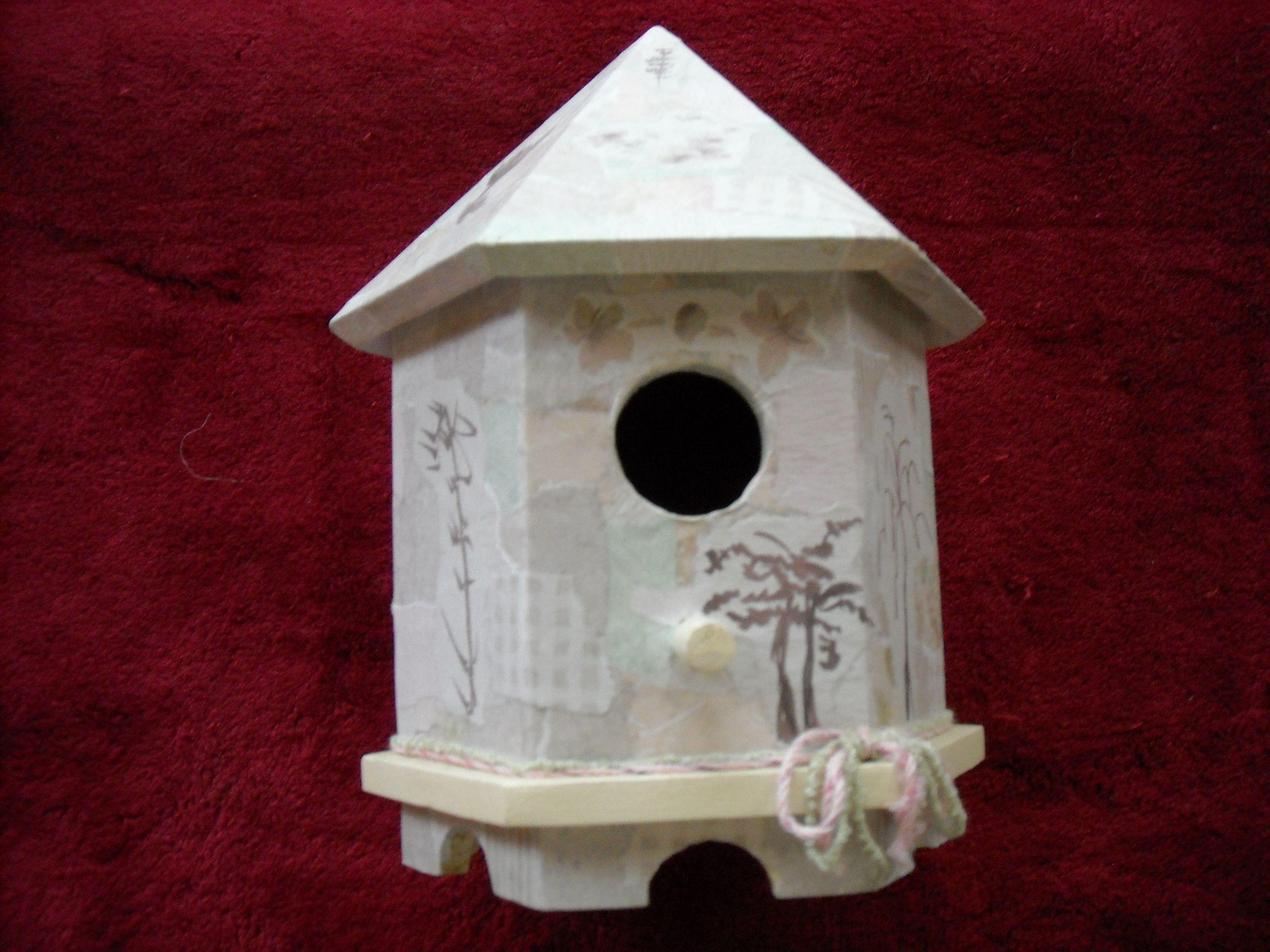 Asian Bird House Bird House Bird Bird Houses