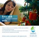 Para #VivirLibre de adicciones Podemos ayudarte  #AQuienQuieresAyudar #NavidadyAñoNuevo