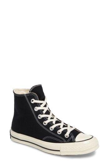 d5d35c341369bb CONVERSE WOMEN S CONVERSE CHUCK TAYLOR ALL STAR  70 HIGH TOP SNEAKER.   converse  shoes