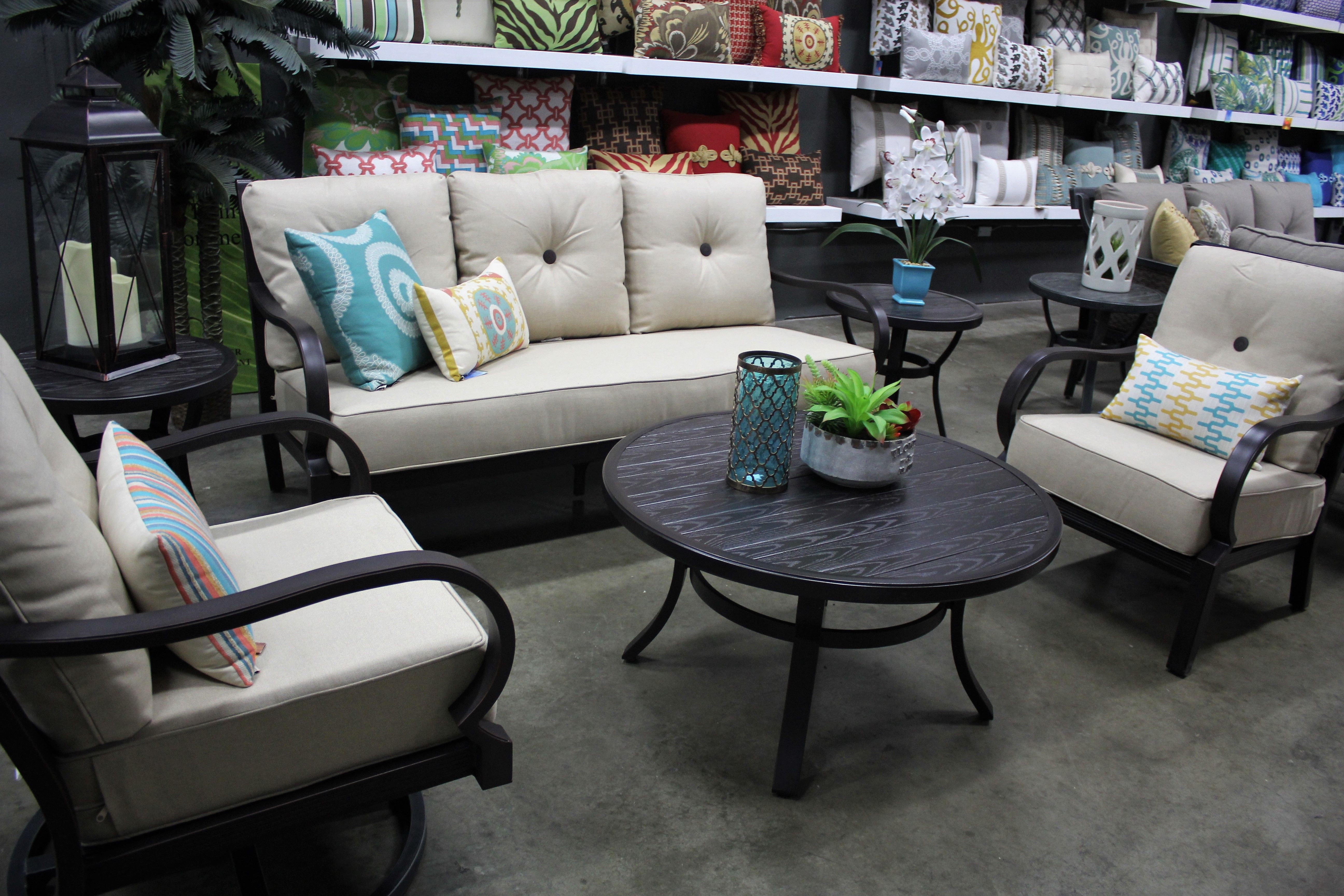 luxury outdoor patio furniture outdoor furniture sets deep seating furniture