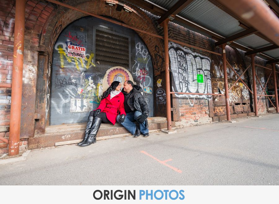 Beautiful Engagement photo session at brooklyn dumbo. #top10weddingphotographers #bestofweddingphotography #bestnewyorkweddingphotographer #weddingguidephotographer #bestnewyorkweddingphotography #best10weddingphotographers #manhattanbestofweddings #bestofmanhattanweddingvendors #bride #groom #love #bestweddingphotographers2014 #origin_photos #originphotos #longislandweddingphotographer #longislandmodernweddings