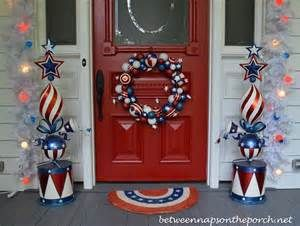 4th of July door images - Yahoo Image Search Results