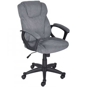What Are The Advantages Of Getting Modular Furniture Like Lane Office Chair For Your