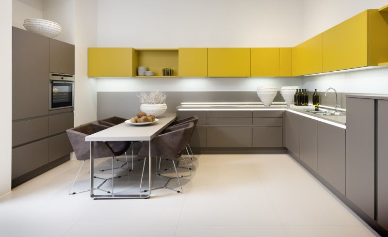 Luxury nolte kitchen Google