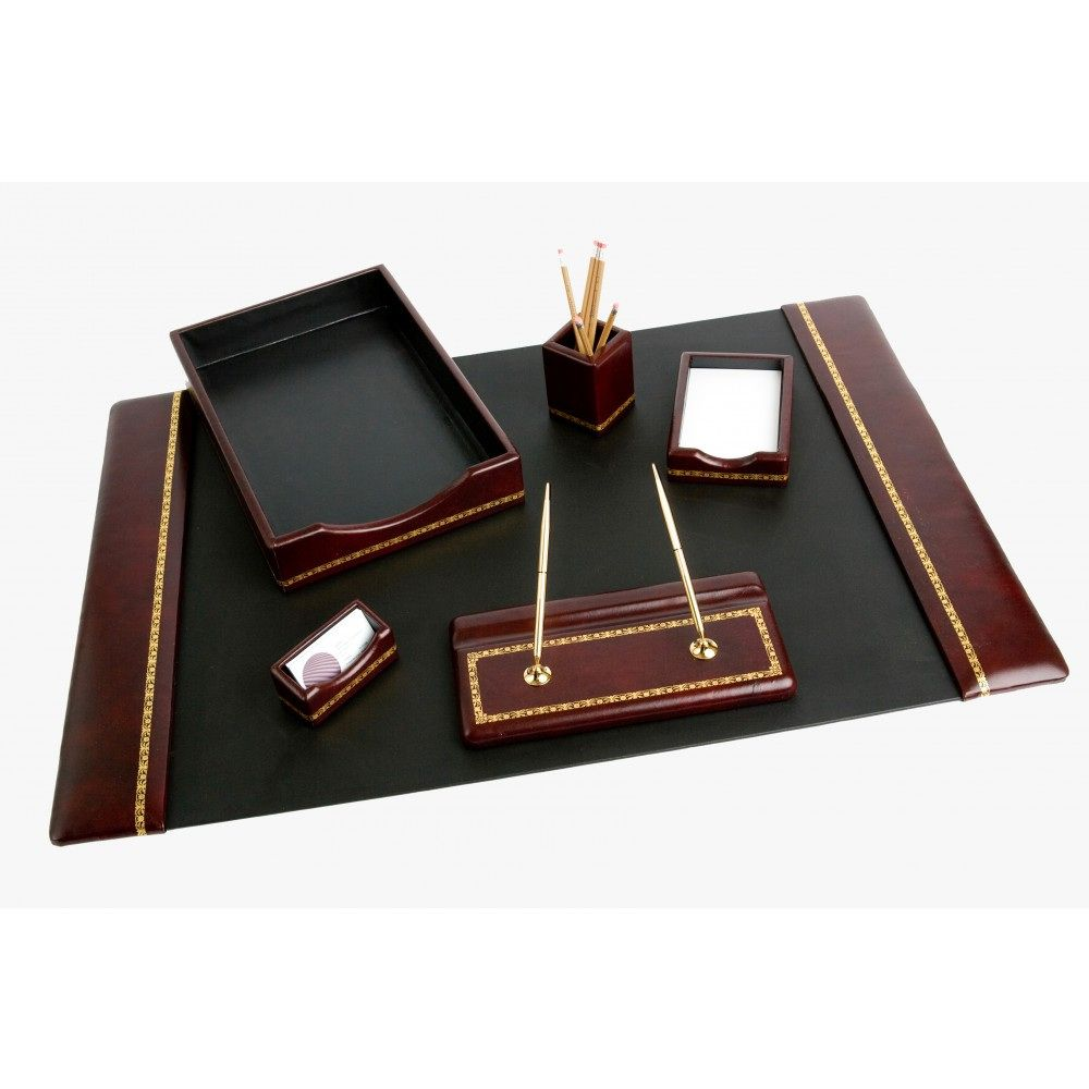 Office Desk Set Modern Home Furniture Check More At Http Michael