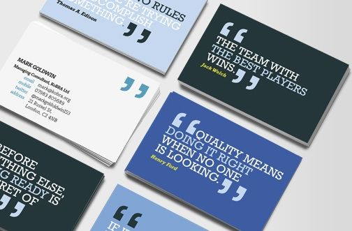 Beautiful Business Cards Google Search Custom Business Cards