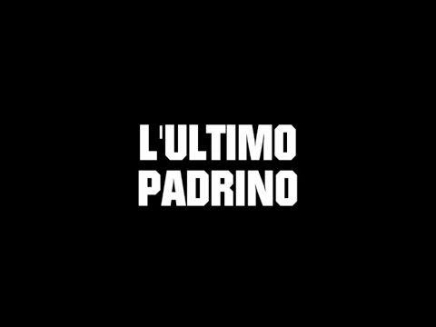 L'ultimo padrino: nella terra di Matteo Messina Denaro ...
