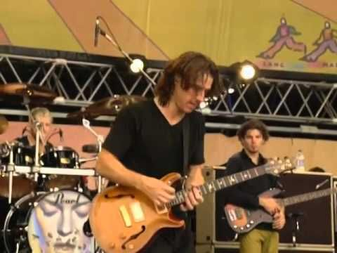 ▷ COLLECTIVE SOUL WOODSTOCK 99 1999 FULL CONCERT DVD