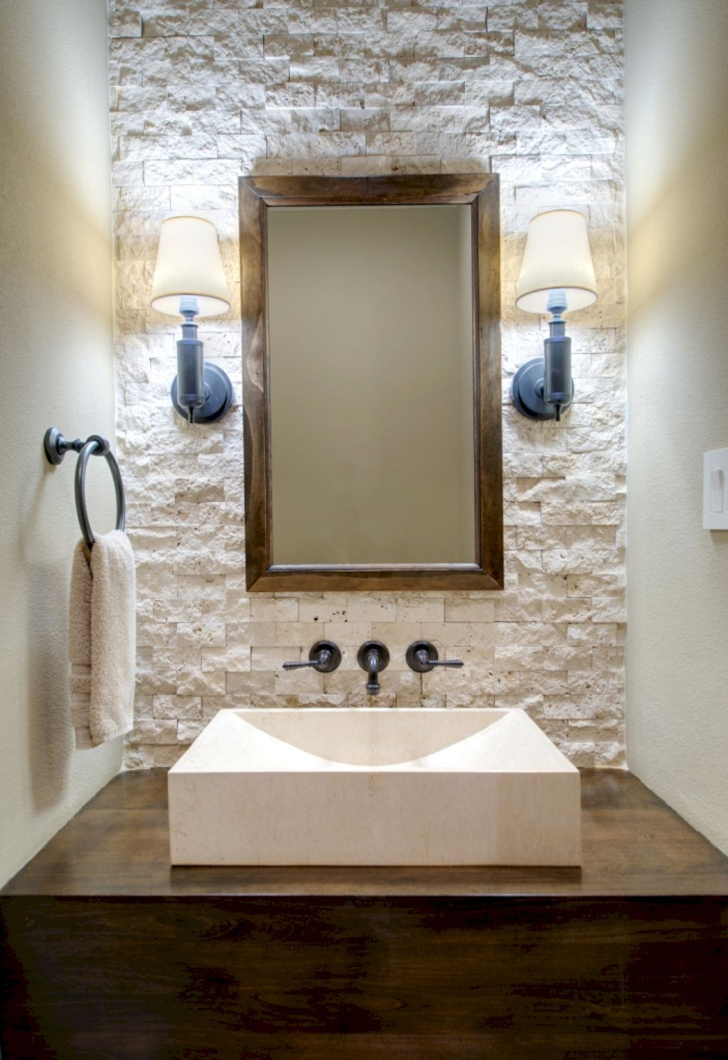 small farmhouse bathroom design ideas bathroom designs