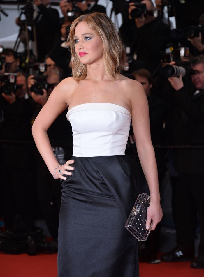 Pin by Celebrity Crushes 💦💦💦 on Jennifer Lawrence ️