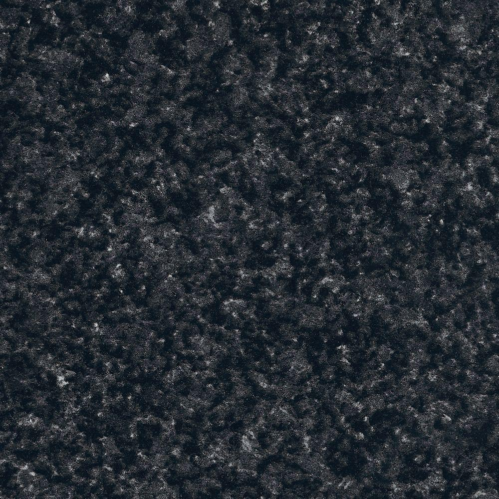 Formica 4 Ft X 8 Ft Laminate Sheet In Blackstone With Premiumfx