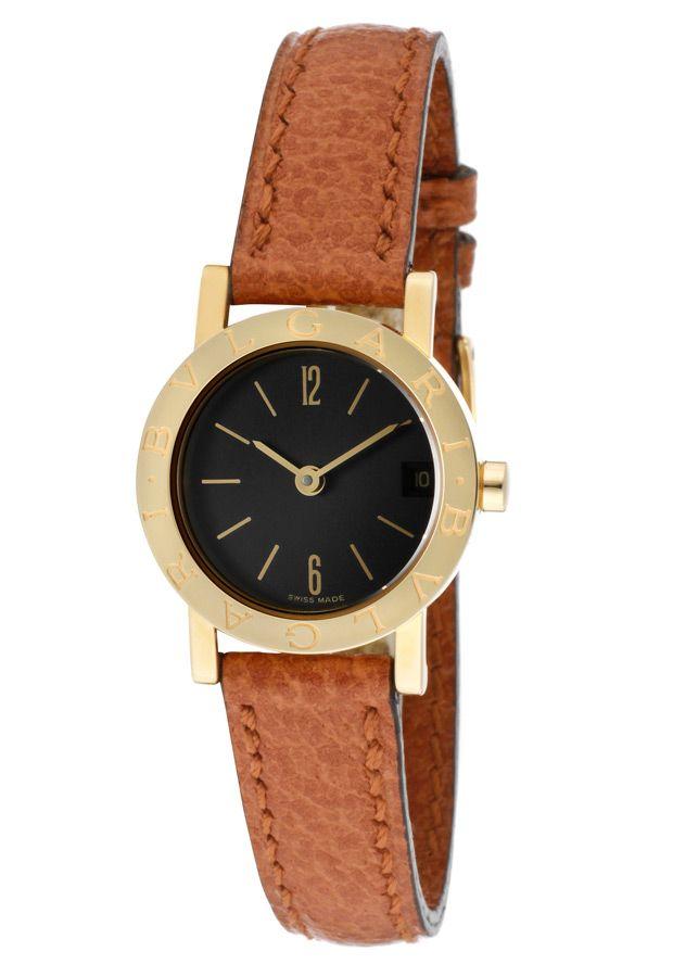 589b513a8ce Price  3300.00 http    watches Bulgari BB23GLD