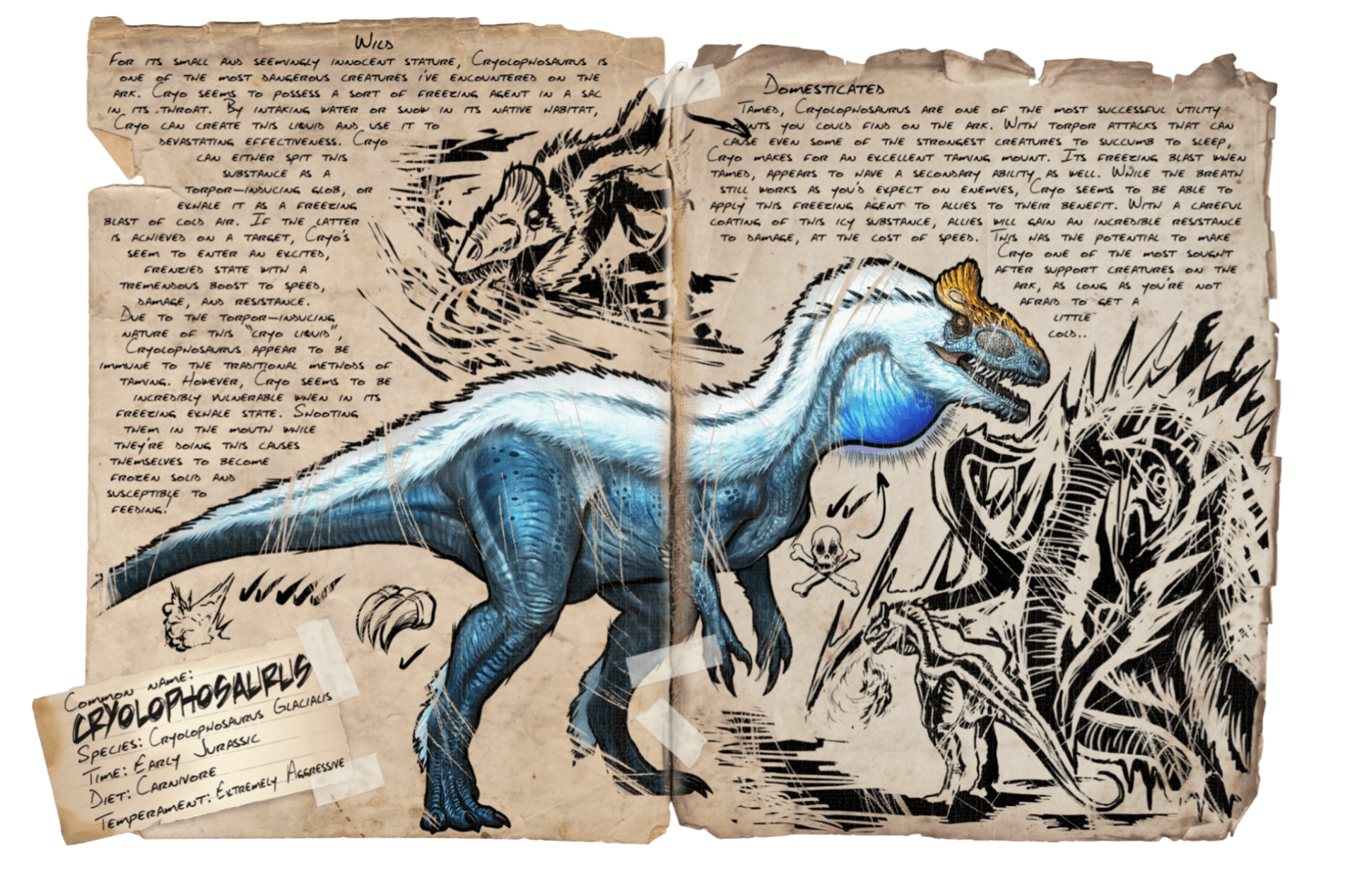 200 Best Ark Creatures Images In 2020 Ark Ark Survival Evolved Creatures