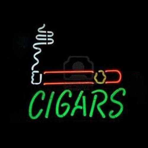Buy #cigar_neon_sign at very cheap price from other #neon