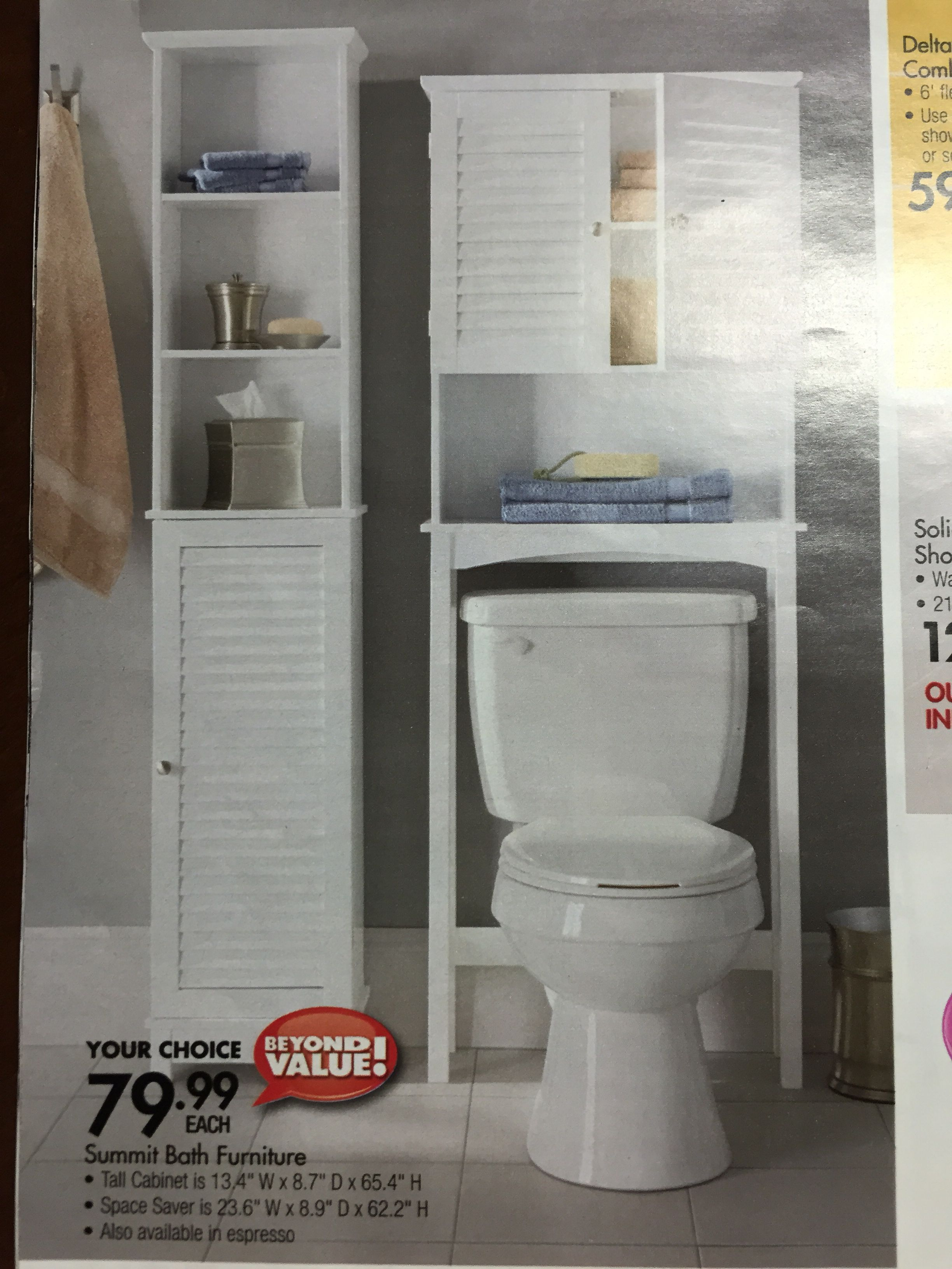 Bed bath and beyond with images bed bath and beyond
