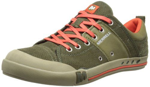 Merrell  RANT WHIP Low Top Mens - [UK & Ireland]