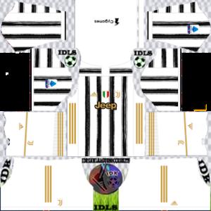 Juventus Dls Kits Logo 2021 Dream League Soccer 2021 Kits Goalkeeper Kits Juventus Soccer Kits