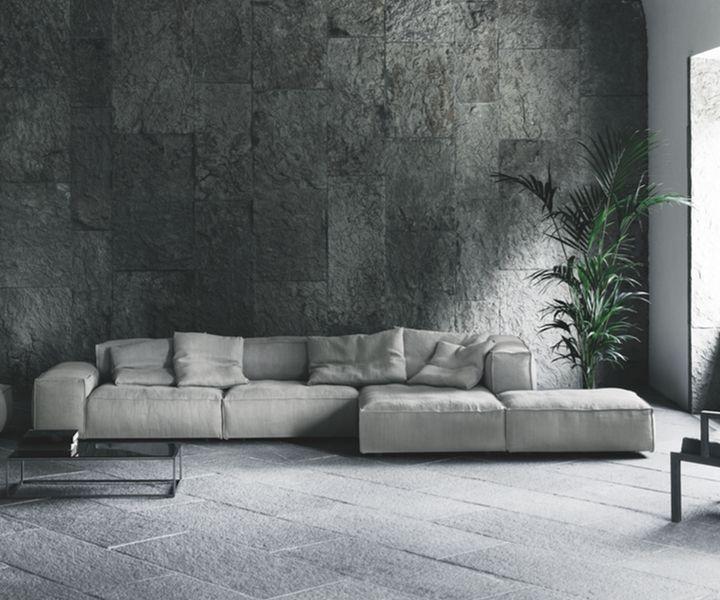 living divani besuchen sie unsere ausstellung in der luzerner altstadt decor furniture. Black Bedroom Furniture Sets. Home Design Ideas