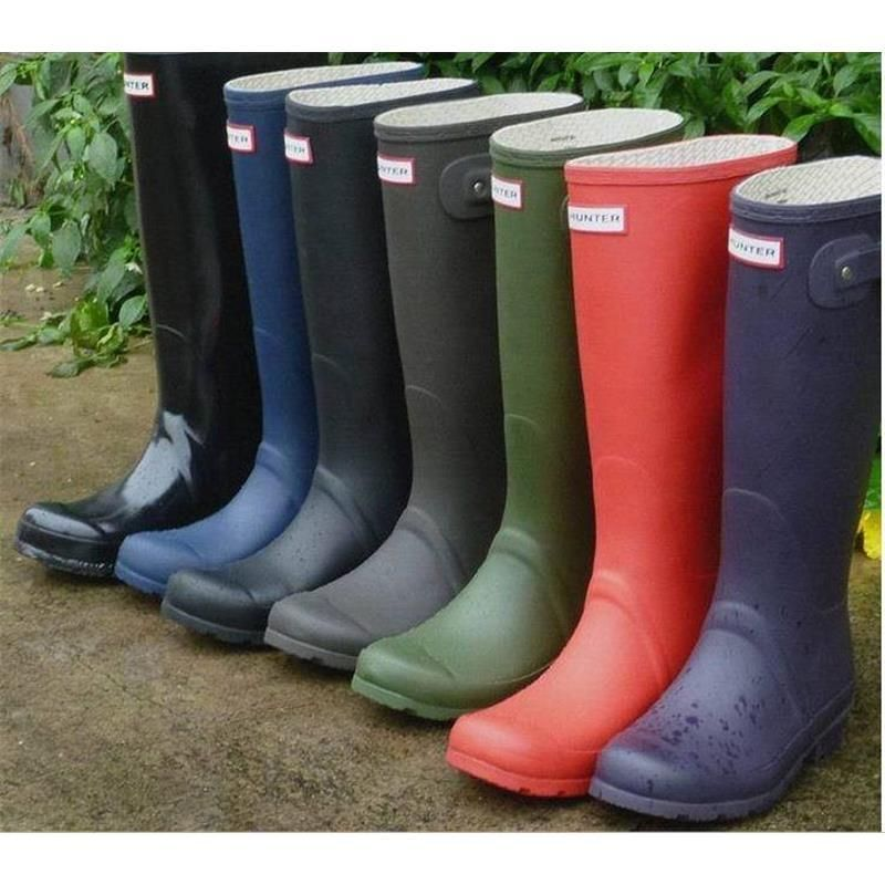 where to buy hunter boots cheap