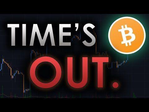 Joan roji hormiguero bitcoin trader
