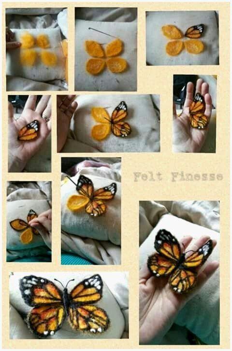 top 8 malvorlagen schmetterlinge blumen  kelebekler