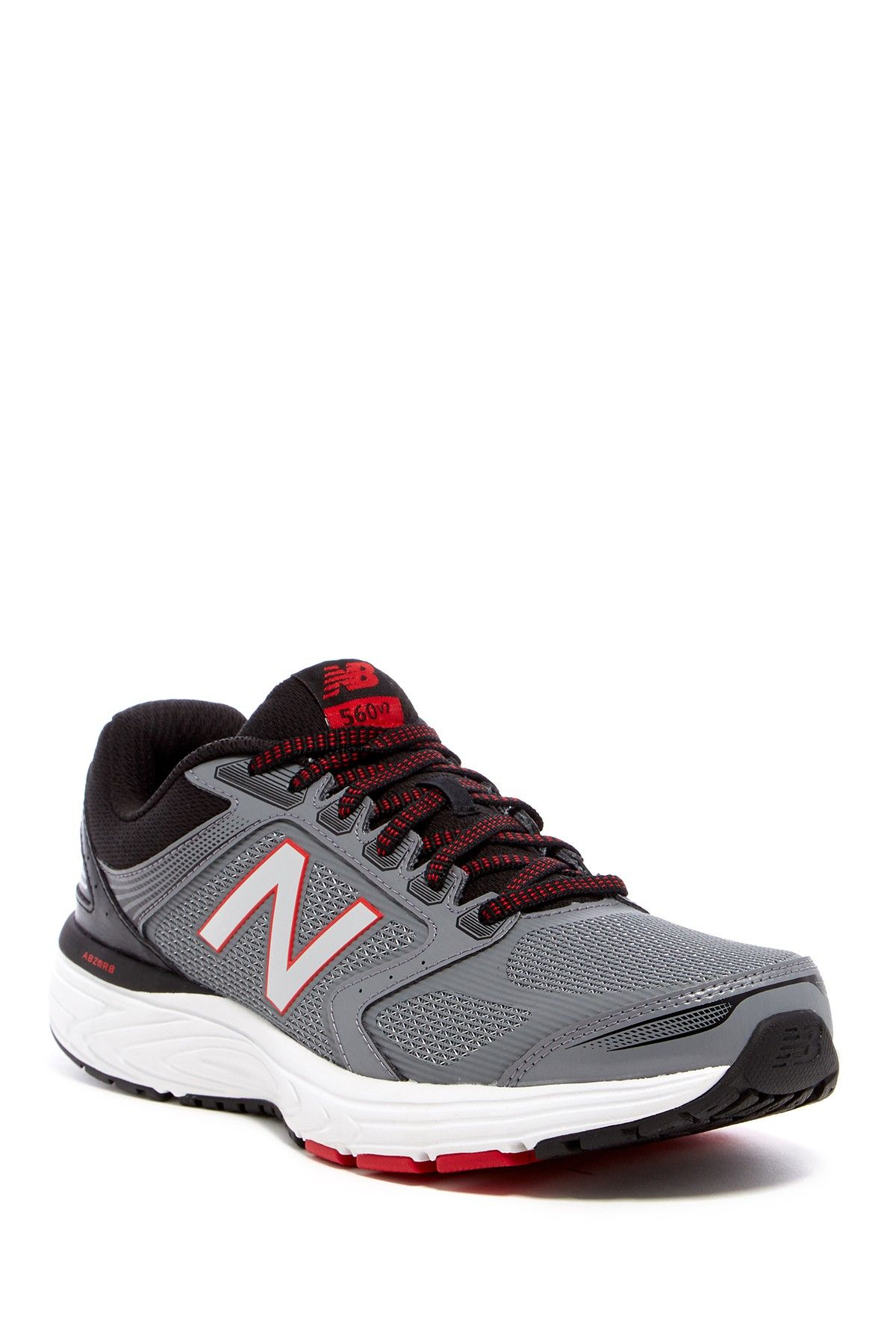 0baaab7b0a5 New Balance 560V7 Running Sneaker - Extra Wide Width Available ...