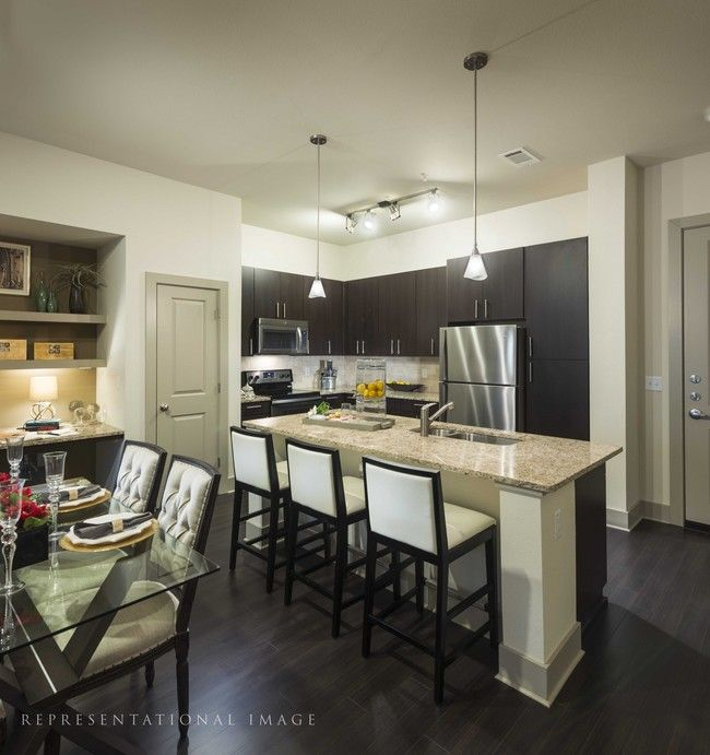 See All Available Apartments For Rent At Hanover Grand
