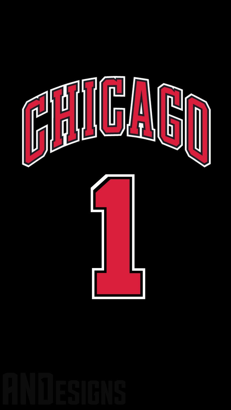 Nba jersey iphone 66s wallpapers chicago bulls iphone 6 cricut t voltagebd Gallery