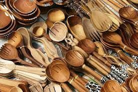 Image result for Ghana art and craft
