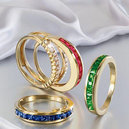 Pin De Paula Britos En Joyas Con Diamantes Y Piedras Preciosas Joyas Piedras Preciosas Anillo