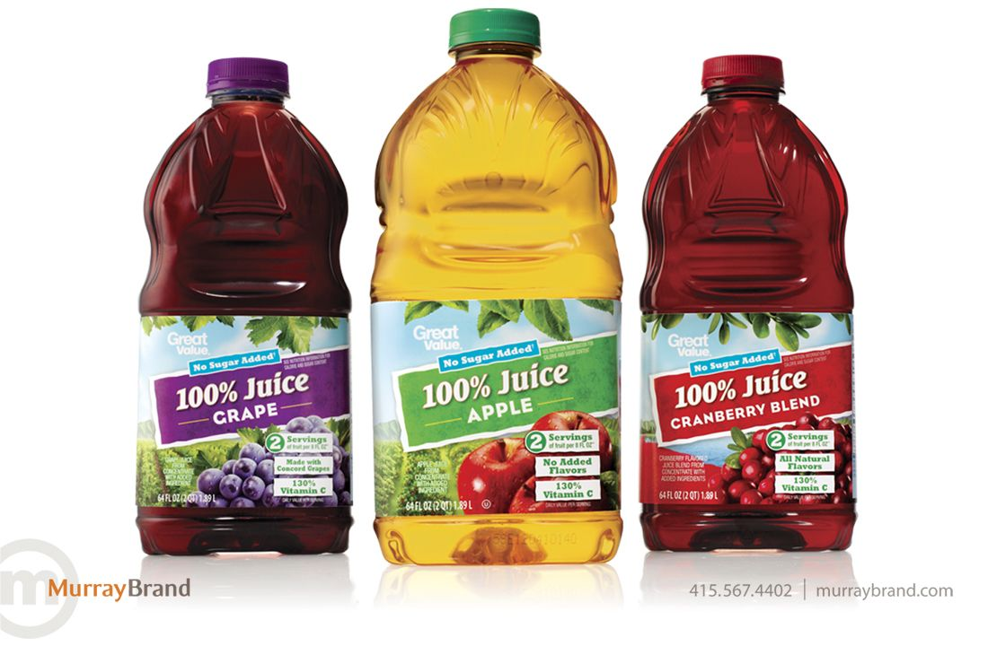 marketing and fruit juice Pepsico described cspi's lawsuit as baseless and said there is nothing misleading about its naked juice products, and that bottles clearly identify what fruit and vegetables are used.