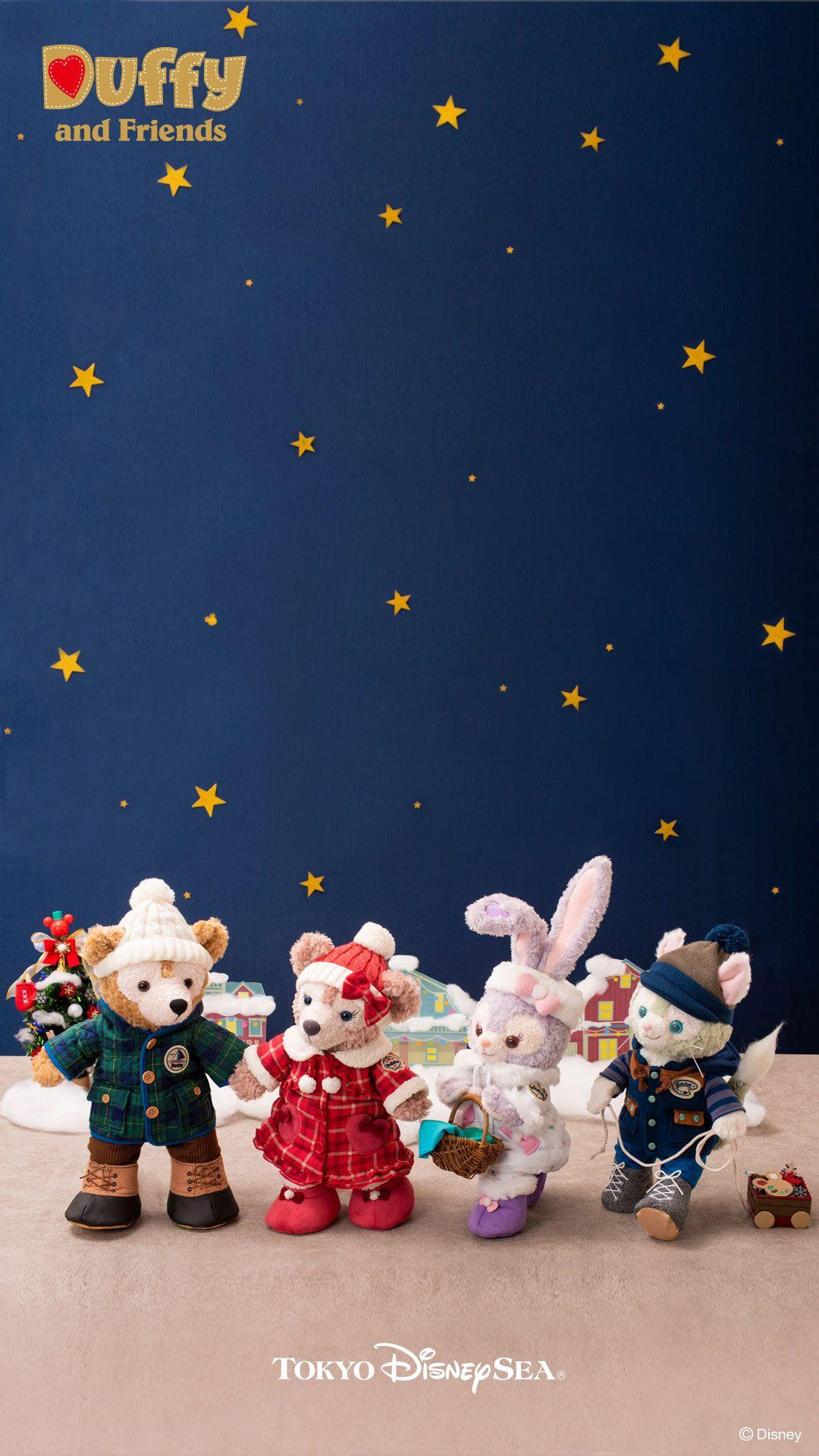 カレンダーなし Iphone用 1080 19 ディズニー 可愛い 壁紙 ディズニーランド クリスマス ディズニー 壁紙 おしゃれ